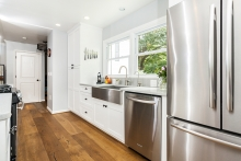409RG_Kensington_KITCH