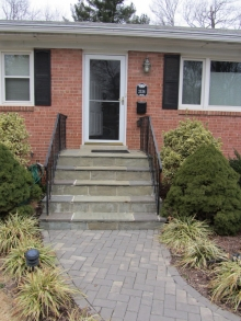 Front-Steps-to-Replace-&-enlarge-by-12-to-16-inches---smal