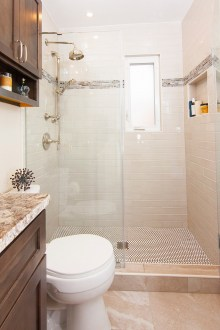 House_to_Home_Bath_K_022