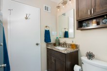 House_to_Home_Bath_K_047