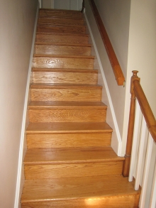 Wolff-Floors-After-(1)