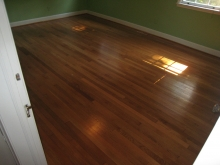 Wolff-Floors-After-(5)