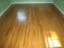 Wolff-Floors-After-(6)