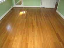 Wolff-Floors-After-(7)