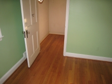Wolff-Floors-After-(8)