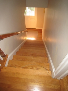 Wolff-Floors-After-(9)