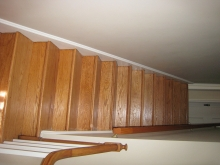 Wolff-Floors-After