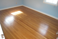 Wolff-Floors-After-(2)