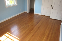 Wolff-Floors-After-(3)