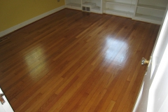 Wolff-Floors-After-(4)