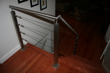 May-St-Railing005