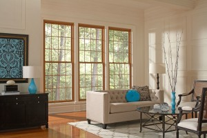 Replacement Windows Maryland 7