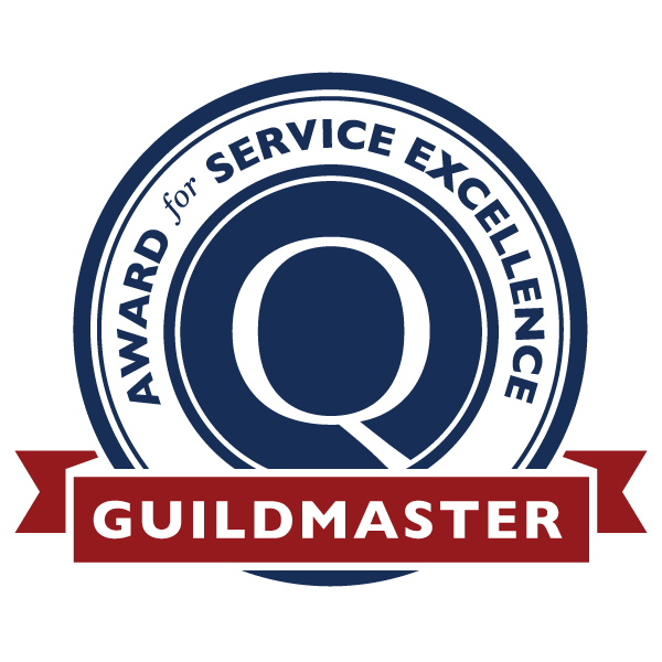 House to Home Solutions reviews and customer comments at GuildQuality